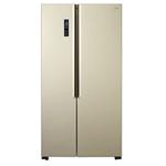 伊莱克斯ZSE5202HPA 冰箱/伊莱克斯