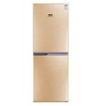 伊莱克斯ZBM1520HPE 冰箱/伊莱克斯
