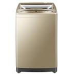 海尔EB90BZ059 洗衣机/海尔