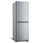 茉蒂兰BCD-176 冰箱/茉蒂兰
