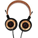 歌德MusicSeries PRO 耳机/歌德