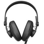 AKG K371 耳机/AKG