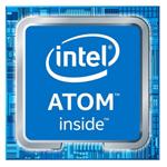 Intel 新Atom处理器