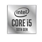 Intel 酷睿i5 10210U