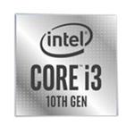 Intel 酷睿i3 10110U