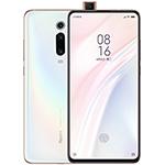 小米红米K20 Pro(尊享版/12GB/512GB/全网通) 手机/小米