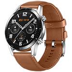 华为WATCH GT 2 时尚款(46mm) 智能手表/华为