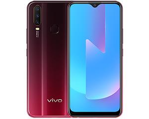 vivo U3x(3GB/32GB/全�W通)