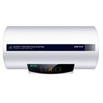 奥克斯SMS-50DY17-2 电热水器/奥克斯