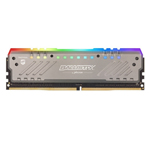 铂胜8GB DDR4 3000(RGB灯) 内存/铂胜