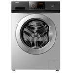 统帅@G8012B36S 洗衣机/统帅