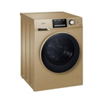 统帅TQG100-HB14851 洗衣机/统帅