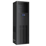 艾默生维谛Liebert DataMate3000(DME12MHP5/加热加湿) 机房空调/艾默生