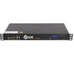 跃图SP6008-10 PDU电源分配器/跃图