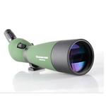 星特朗风景20-60×100A 望远镜/显微镜/星特朗