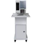 金典GD-N7566 装订机/金典
