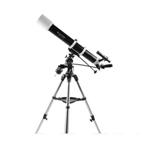 星特朗Deluxe 90EQ 望远镜/显微镜/星特朗
