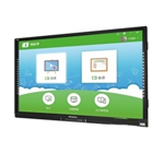 鸿合HiteVision交互平板70英寸 电子白板/鸿合