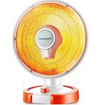 长虹CDN-RT205(F205) 电暖气/长虹