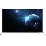 海尔58T86 液晶电视/海尔