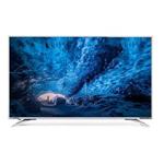 夏普60X9A 液晶电视/夏普