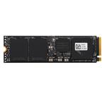 浦科特 M9P Plus sales kit V2(512GB)