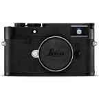 徕卡M10-D 数码相机/徕卡