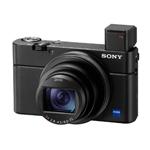 索尼DSC-RX100M7 数码相机/索尼