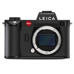 徕卡SL2 数码相机/徕卡