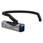 欧达EP7 数码摄像机/欧达