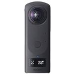 理光Theta Z1 数码相机/理光