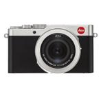 徕卡D-lux7 数码相机/徕卡