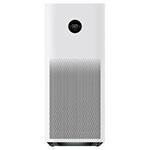 小米米家空气净化器Pro H 空气净化器/小米