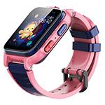 360 儿童电话手表S1 智能手表/360