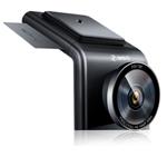 360 G380畅行版 行车记录仪/360