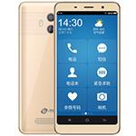 天语K7(16GB/全网通) 手机/天语