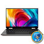 惠普SPECTRE X360 13(i7 1165G7/16GB/1TB/集显) 笔记本电脑/惠普