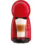 雀巢咖啡PICCOLO XS(星巴克咖啡套装) 咖啡机/雀巢咖啡