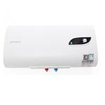 桑乐DAB8020 电热水器/桑乐