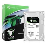 希捷银河Exos 7E8 8TB 256MB(ST8000NM000A) 硬盘/希捷