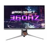 华硕ROG Swift 360Hz 液晶显示器/华硕