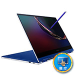 三星Galaxy Book Flex(NP950QCG-X01CN) 笔记本电脑/三星