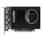 NVIDIA Quadro M2000 显卡/NVIDIA