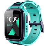 360 儿童电话手表SE5(4G版) 智能手表/360