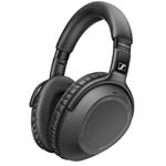 森海塞尔PXC550 II Wireless 耳机/森海塞尔