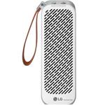 LG AP151MWA1 空气净化器/LG