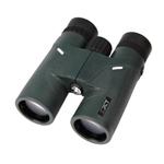 博冠银虎Ⅱ 10×42绿 望远镜/显微镜/博冠
