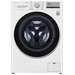 LG FCX90R2W 洗衣机/LG