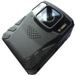 强警DSJ-Q8 对讲机/强警