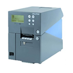 SATO HR224 条码打印机/SATO